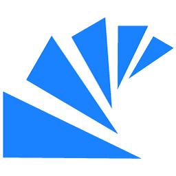 eosdotwikibp icon